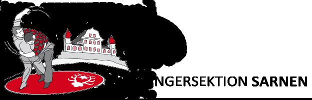 LogoSchwingerSarnen_breit_transparent_klein