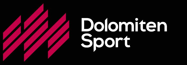 DolomitenSport_kl