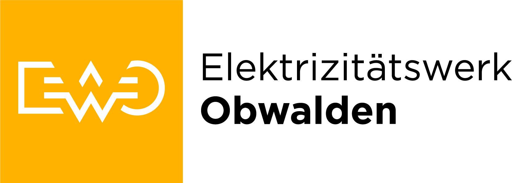 EWO_LOGO_Firmenbezeichnung_Positiv_RGB