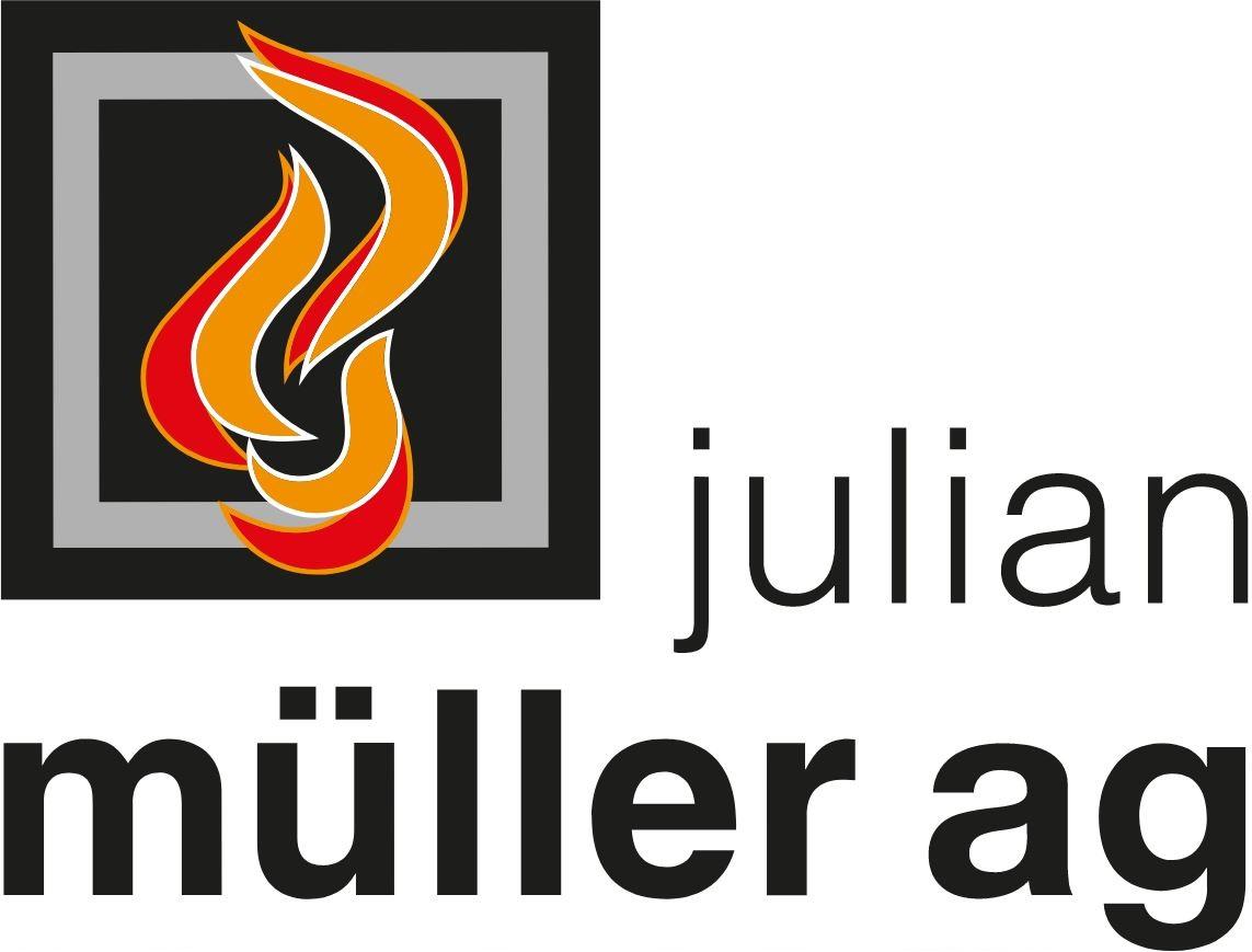 JulianMüller