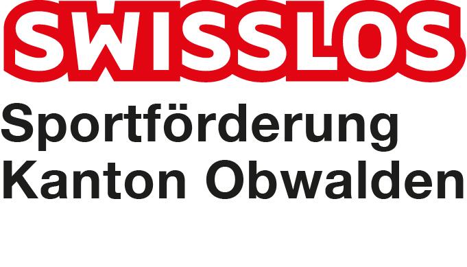 Logo_SWISSLOS
