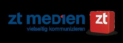 zt_medien